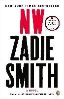 NW-Smith Zadie