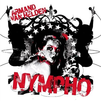 Come Play With Me-Armand Van Helden feat. Creme Blush
