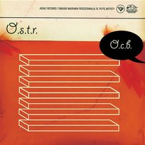 ostr ocb mp3