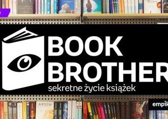 O czym rozmawiają książki? Dowiedz się w Światowy Dzień Książki