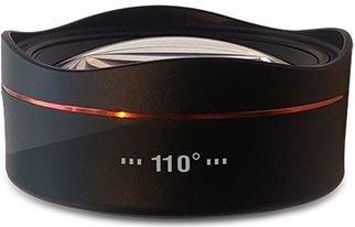 Obiektyw SNOPPA 110°