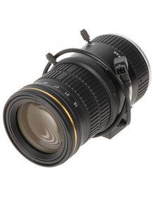 OBIEKTYW ZOOM IR MEGA-PIXEL PFL1575-A12D 4K UHD 15 ... 75 mm DC DAHUA