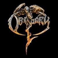 Obituary (Limited 1st Edition)-Obituary