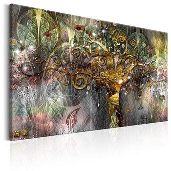 Obraz ARTGEIST Cenny talizman, 1-częściowy-ARTGEIST