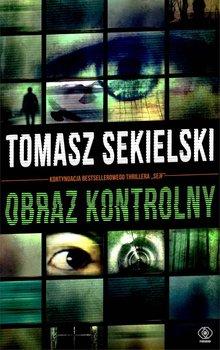 Obraz kontrolny-Sekielski Tomasz