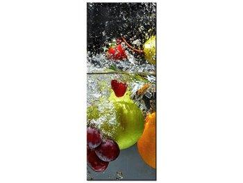Obraz Wpadka, 40x100 cm-Oobrazy