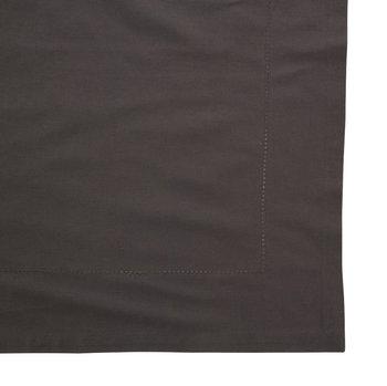 Obrus ALTOMDESIGN, taupe, 160x240 cm-Altom