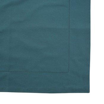 Obrus ALTOMDESIGN, turkusowy, 110x160 cm-Altom