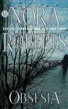 Obsesja-Roberts Nora