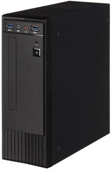 Obudowa komputerowa CHIEFTEC Flyer FI-03B, Mini ITX-Chieftec