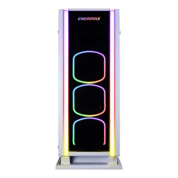 Obudowa komputerowa ENERMAX Saberay, Midi Tower ATX-Enermax