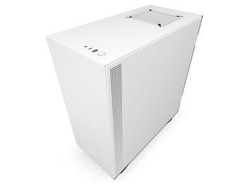 Obudowa komputerowa NZXT H510, Midi Tower ATX-NZXT