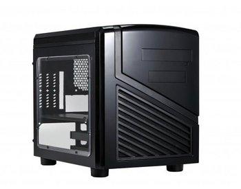 Obudowa komputerowa SPIRE PowerCube 1418, Micro ATX-Spire