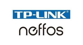 Obudowa silikonowa Neffos C5 PLUS-TP-LINK