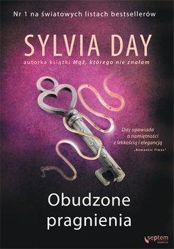 Obudzone pragnienia-Day Sylvia