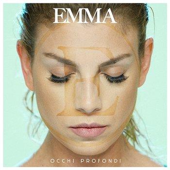 Occhi Profondi-Emma