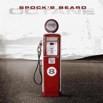 Octane-Spock's Beard