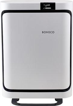 Oczyszczacz powietrza BONECO P500, 50 W-Boneco