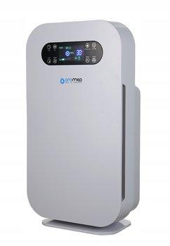 Oczyszczacz powietrza OROMED Oro-Air Purifier Basic-Oromed
