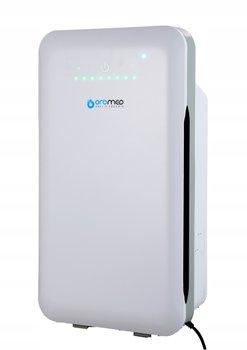 Oczyszczacz powietrza OROMED Oro-Air Purifier Classic-Oro-Med
