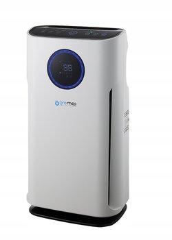 Oczyszczacz powietrza OROMED Oro-Air Purifier Hepa Premium-Oro-Med