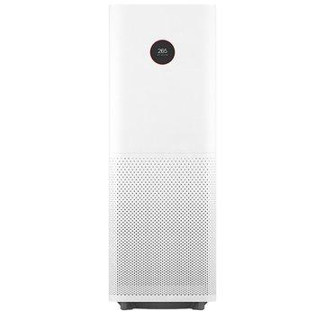 Oczyszczacz powietrza XIAOMI Mi Air Purifier Pro-Xiaomi