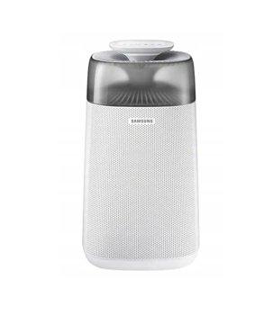 Oczyszczacz SAMSUNG AX40R3030WM, 40W-Samsung