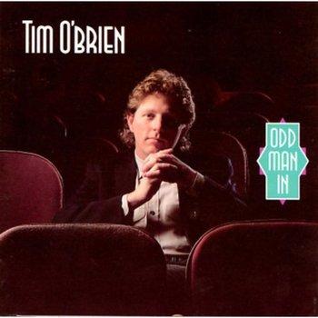 Odd Man In-Tim O'Brien