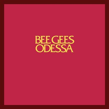 Sound Of Love - Bee Gees
