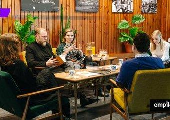 Odkrycia Empiku 2019 – jak głosowało jury? Zaglądamy za kulisy