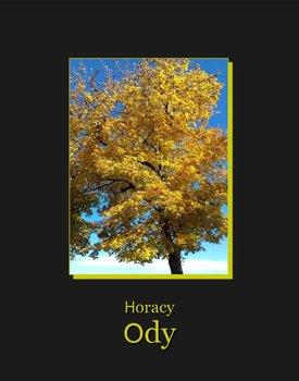 Ody-Horacy