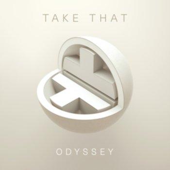 Odyssey-Take That