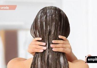 Odżywki do włosów – jak znaleźć tę najlepszą?