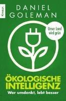 Ökologische Intelligenz-Goleman Daniel