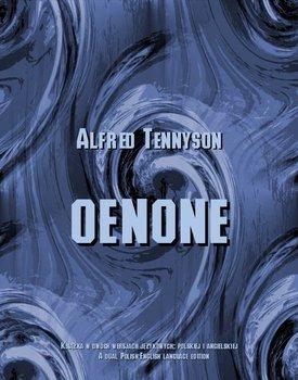 Oenone-Tennyson Alfred Lord