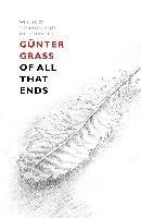 Of All That Ends-Grass Gunter