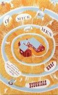 Of Mice and Men-Steinbeck John