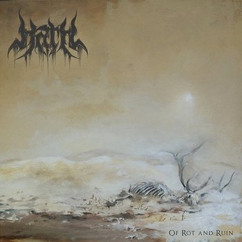 Of Rot And Ruin-Hath