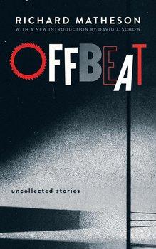 Offbeat-Matheson Richard