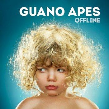 Offline-Guano Apes