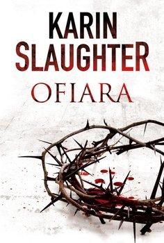 Ofiara-Slaughter Karin
