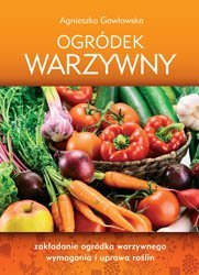 Ogródek warzywny                      (ebook)