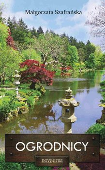 Ogrodnicy                      (ebook)
