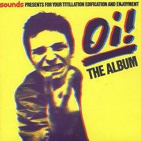 Oi! The Album