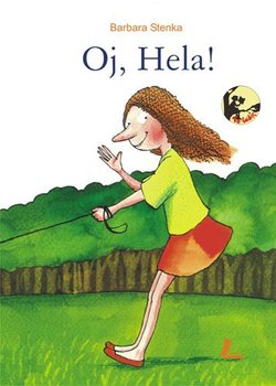 Oj, Hela!-Stenka Barbara