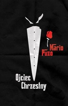 Ojciec chrzestny-Puzo Mario