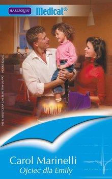 Ojciec dla Emily-Marinelli Carol