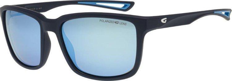 Okulary przeciwsłoneczne GOG CIRO E710-2P