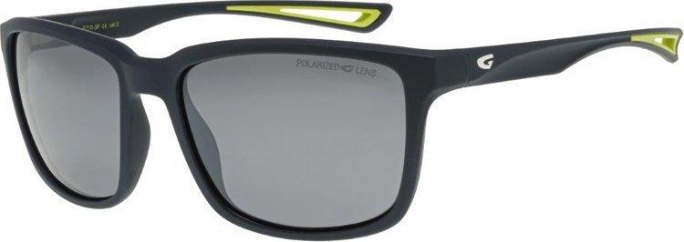 Okulary przeciwsłoneczne GOG CIRO E710-3P