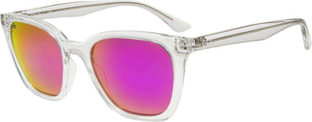 Okulary przeciwsłoneczne Goggle GOG E730-2P